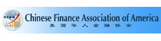 Chinese Finance Association of America