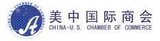 China-U.S. Chamber of Commerce