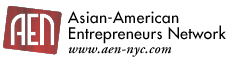 Asian-American Entrepreneurs Network