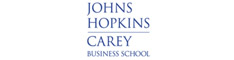 Johns Hopkins University Carey Business School
