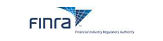 FINRA (Financial Industry Regulatory Authority)