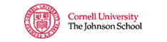 Cornell University - The Johnson School