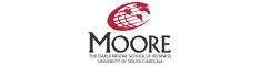 Moore School of Business