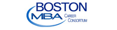 Boston MBA Career Consortium