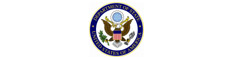 The U.S. Department of State-Bureau of Diplomatic Security