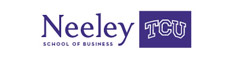 Neeley School of Business, Texas Christian University