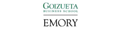 Goizueta Business School, Emory University